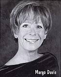 Margo-Davis