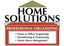 Home Solutions Of WNY New Square Logo 2016