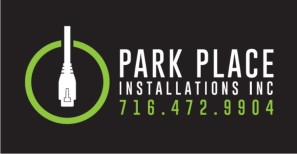 Park Place Installations Inc Publication2