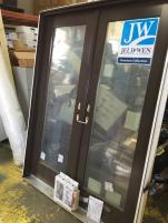 New Front Door - $300